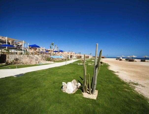 Shams Prestige Abu Soma Resort (100)
