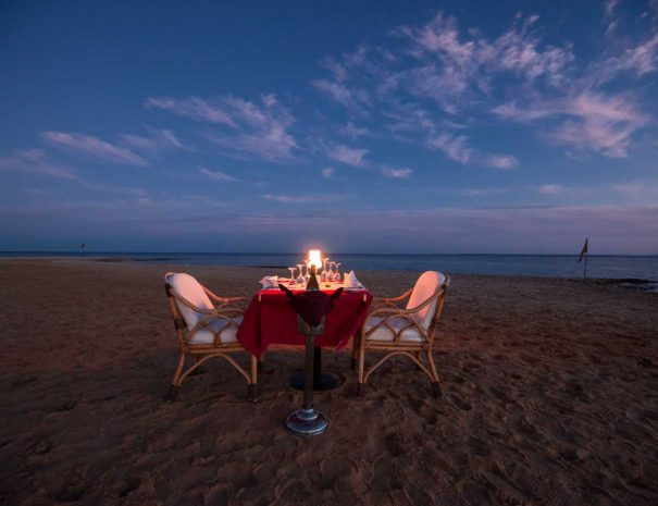 Shams Prestige Abu Soma Resort (12)