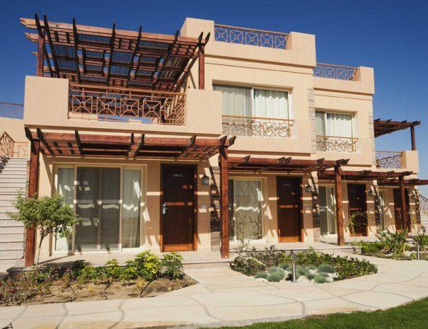 Shams Prestige Abu Soma Resort (126)