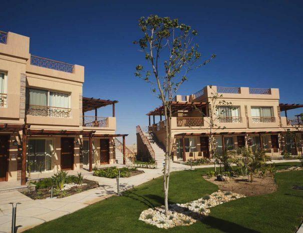 Shams Prestige Abu Soma Resort (127)