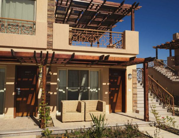 Shams Prestige Abu Soma Resort (128)
