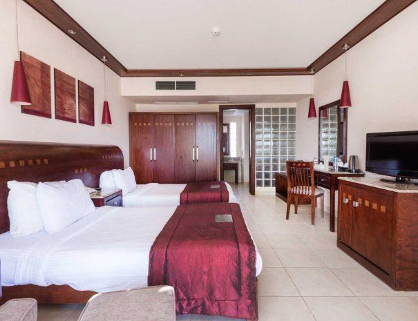Shams Prestige Abu Soma Resort (18)