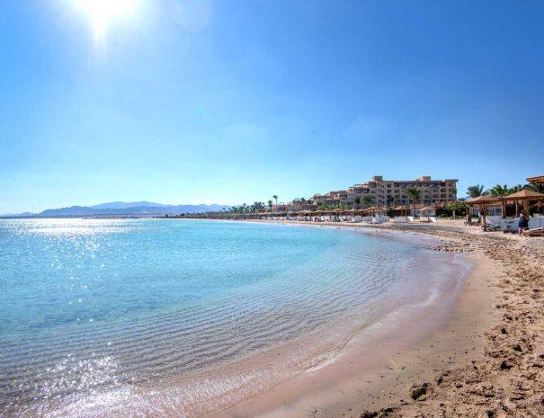 Shams Prestige Abu Soma Resort (30)