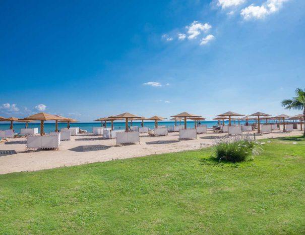 Shams Prestige Abu Soma Resort (34)