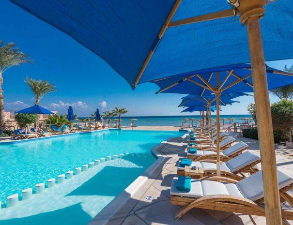 Shams Prestige Abu Soma Resort (36)