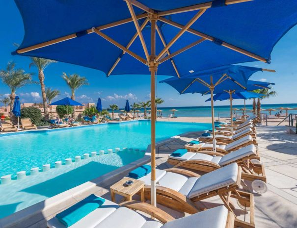 Shams Prestige Abu Soma Resort (37)
