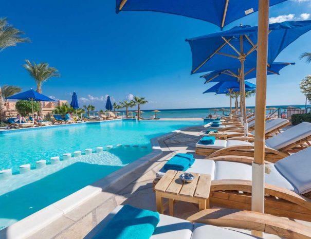 Shams Prestige Abu Soma Resort (38)