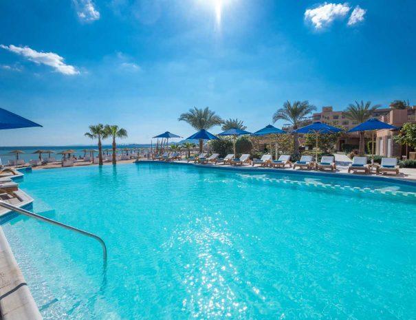 Shams Prestige Abu Soma Resort (40)