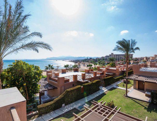 Shams Prestige Abu Soma Resort (43)