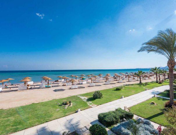Shams Prestige Abu Soma Resort (49)