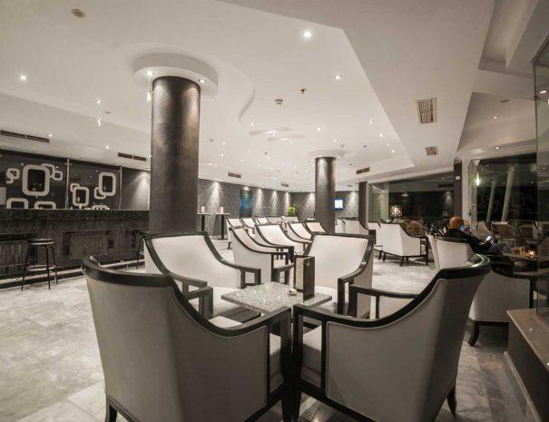 Shams Prestige Abu Soma Resort (5)