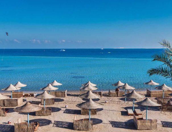 Shams Prestige Abu Soma Resort (52)