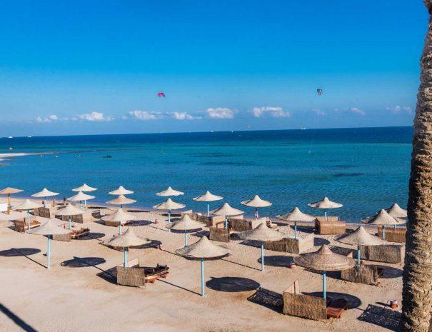 Shams Prestige Abu Soma Resort (53)