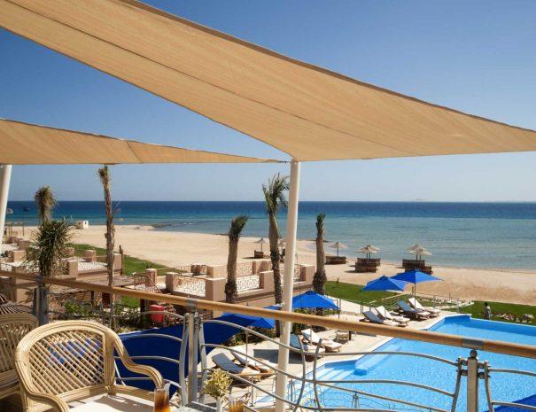 Shams Prestige Abu Soma Resort (64)