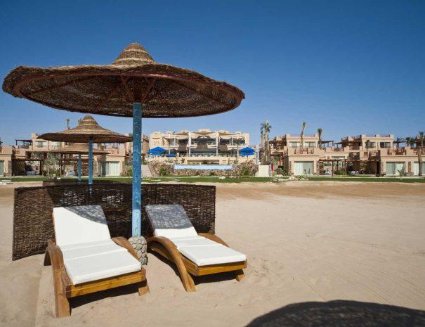 Shams Prestige Abu Soma Resort (66)