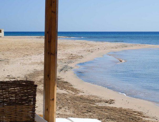 Shams Prestige Abu Soma Resort (68)