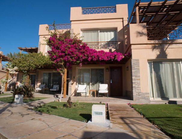 Shams Prestige Abu Soma Resort (69)