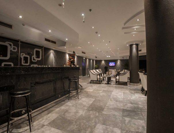 Shams Prestige Abu Soma Resort (7)