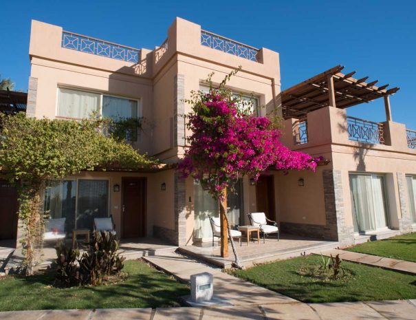 Shams Prestige Abu Soma Resort (70)