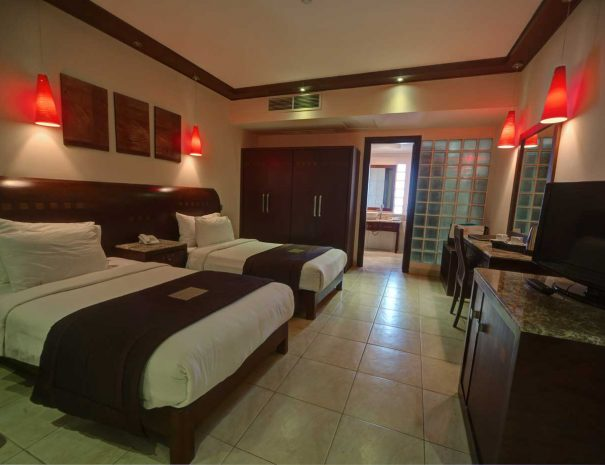 Shams Prestige Abu Soma Resort (71)