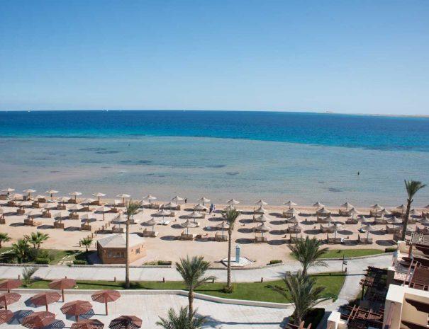 Shams Prestige Abu Soma Resort (77)