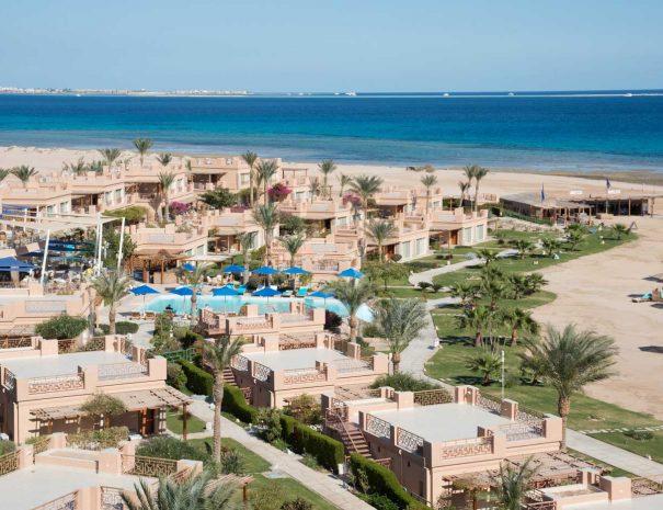 Shams Prestige Abu Soma Resort (81)