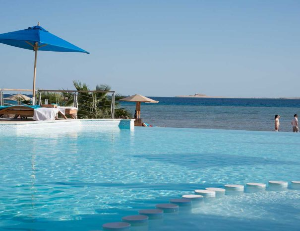 Shams Prestige Abu Soma Resort (82)
