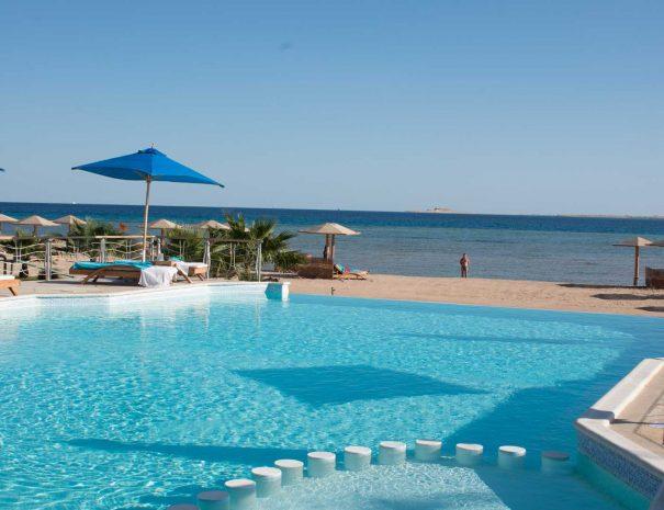 Shams Prestige Abu Soma Resort (83)