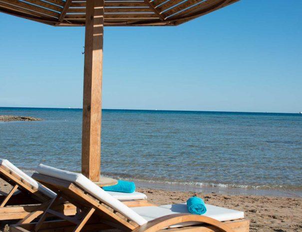 Shams Prestige Abu Soma Resort (87)