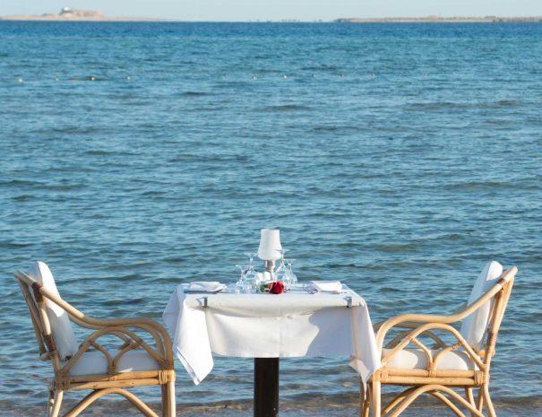 Shams Prestige Abu Soma Resort (93)