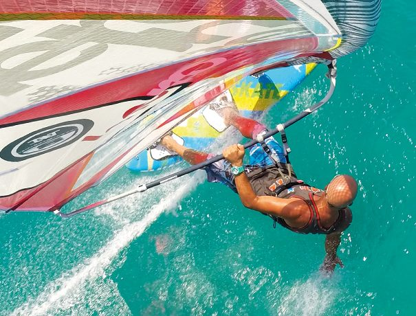 safaga-ion-club-windsurf