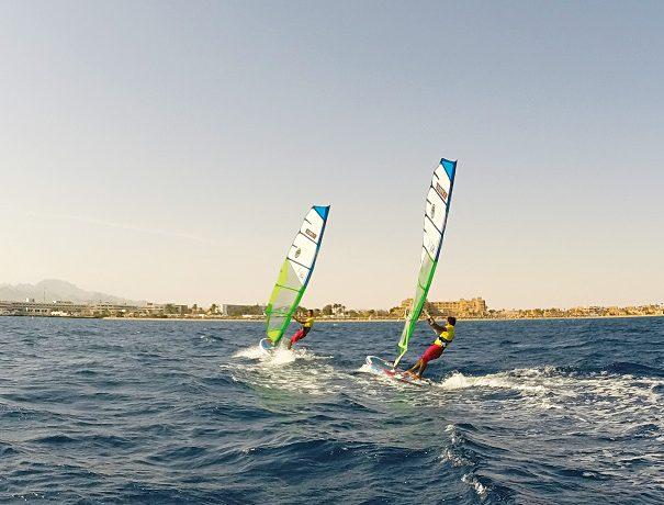 safaga-windsurf